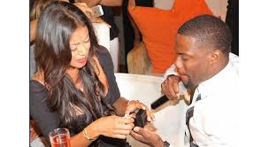 kevin hart wedding kevin hart explains what the hold up is on his wedding reveals