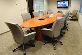 conference rooms normandale lake office park
