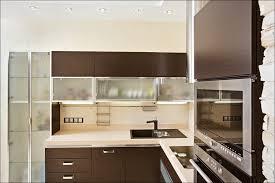 Ikea Kitchen Storage Cabinet by Kitchen Ikea Under Sink Storage Kitchen Island Ideas With Sink