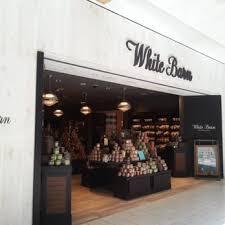 Dress Barn Woodhaven Mi White Barn Department Stores 58 76 58 98 92nd St Elmhurst