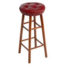 home design double bar stools and bar stools ad in contemporary