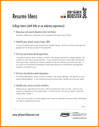 Resume Templates For Career Change Career Change Resume Objective Statement Examples 12 The Brilliant
