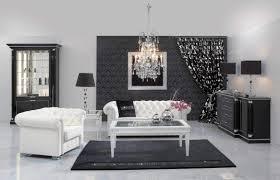 popular dark room paint ideas