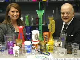 mardi gras cups where partying is big business earth friendly parade throws 1