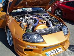 supra modified the world u0027s best photos of bodykit and supra flickr hive mind