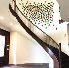 festival of colours custom wall art rosemary pierce modern art