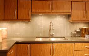enthrall model of white kitchen pictures alarming kohler kitchen