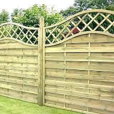 decorative fence panels home depot home depot redwood fence home depot fence panels best of patio ideas