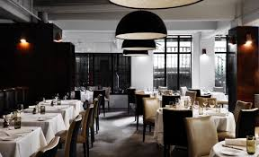 private dining room melbourne melbourne restaurants and bars with private dining rooms