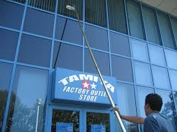 Window Cleaning Orange County Professional Window Cleaning Cleaning Rain Gutters