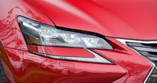 xe lexus gs350 gia bao nhieu đánh giá lexus gs 350 2016 u2013 thể thao và u0026quot sang chảnh u0026quot