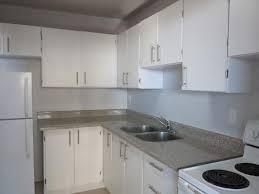 One Bedroom Apartment In Etobicoke Montgomery Mills 24 Mabelle Ave Wilstar Management