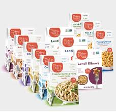 modern table mac and cheese tried it tuesday modern table meals giveaway erica finds