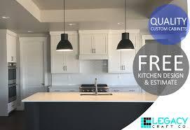 big wood cabinets meridian idaho kitchen cabinets boise free estimates and design