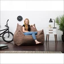 living room fabulous chillax bean bag cover jaxx bean bag denim