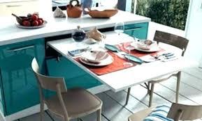 table cuisine escamotable tiroir table de cuisine escamotable table de cuisine avec tiroir ikea table