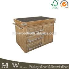 kitchen island manufacturers china kitchen island manufacturers wholesale kitchen island