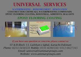 Industrial Epoxy Paint Pakistan Metallic Epoxy Floor Price Lahore Karachi Pakistan