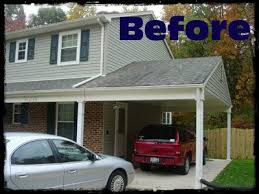 carport with storage plans diy carport with storage plans wooden pdf how to build a box