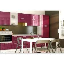 cuisine tout compris cuisine avec electromenager inclus cuisine complete electromenager