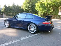 porsche blue gt3 my 2004 porsche gt3 for sale lapis blue rennlist porsche