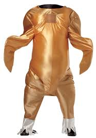 get tasty deals on candy costumes with our 115 low price