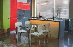 cuisiniste salle de bain cuisines et salle de bain sur mesure cuisiniste à montreal et