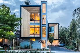 18 cheap duplex plans affordable home ch20 house plans amp