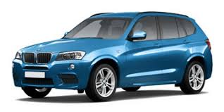 bmw x3 for sale used used bmw x3 cars for sale second nearly bmw x3 aa cars