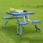 Plastic Folding Picnic Table Plastic Folding Table Manufacturers China Plastic Folding Table
