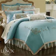Ideas Aqua Bedding Sets Design Zspmed Of Aqua Bedding Sets