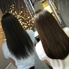 vp extensions hair extensions oldham oldham hair extensions