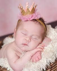 headband for babies newborn crown1st birthday crown baby headbands newborn