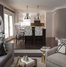 Elements Home Design Portfolio Toronto Interior Design Portfolio Dawn Chapnick Designs