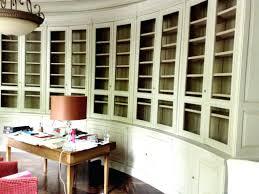 excellent custom floor to ceiling bookcasesfloor bookshelves