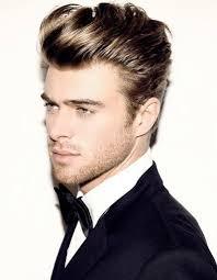 coupe de cheveux homme 2015 attractive mode coiffure homme 2015 1 coupe de cheveux homme