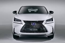 lexus nx300h weight lexus nx 300h 2014 auto images and specification