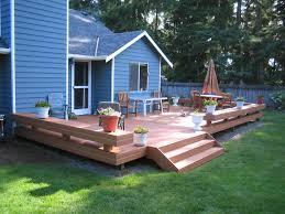 screen porch design plans small deck design ideas st louis decks screened porches pergolas by