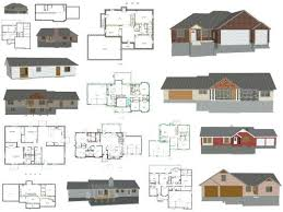 free house blue prints free house blueprints uk archives propertyexhibitions info