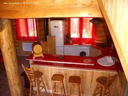 chambre d hotes valberg alpes maritimes chalet vacances beuilovalberg provence alpes cote doazur 06470