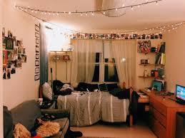 Room Decor Ideas For Small Rooms Best 25 Single Dorm Rooms Ideas On Pinterest Next Christmas
