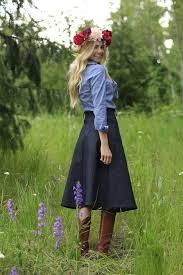 464 best cute images on pinterest modest dresses modest