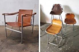 classic leather bar stool foter