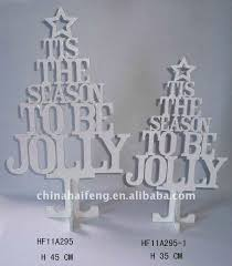 Outdoor Christmas Decorations Patterns by Diy Free Wooden Outdoor Christmas Decorations Patterns Plans Free