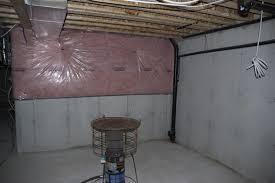 Basement Wall Ideas Unfinished Basement Wall Ideas Great Unfinished Basement Ideas