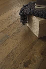 57 best flooring images on flooring ideas home and