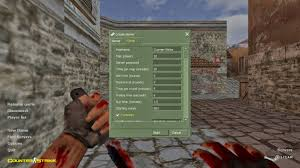 cs 1 6 counter strike 1 6 download cs 1 6 download cs setup