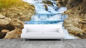 creative wallpaper australia custom printed wall murals and decals