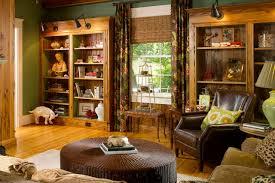 how to color coordinate your bookshelf decor diy network blog
