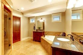 Average Cost Of Remodeling Bathroom by Average Cost Of Bathroom Remodel How Much Money To Prepare